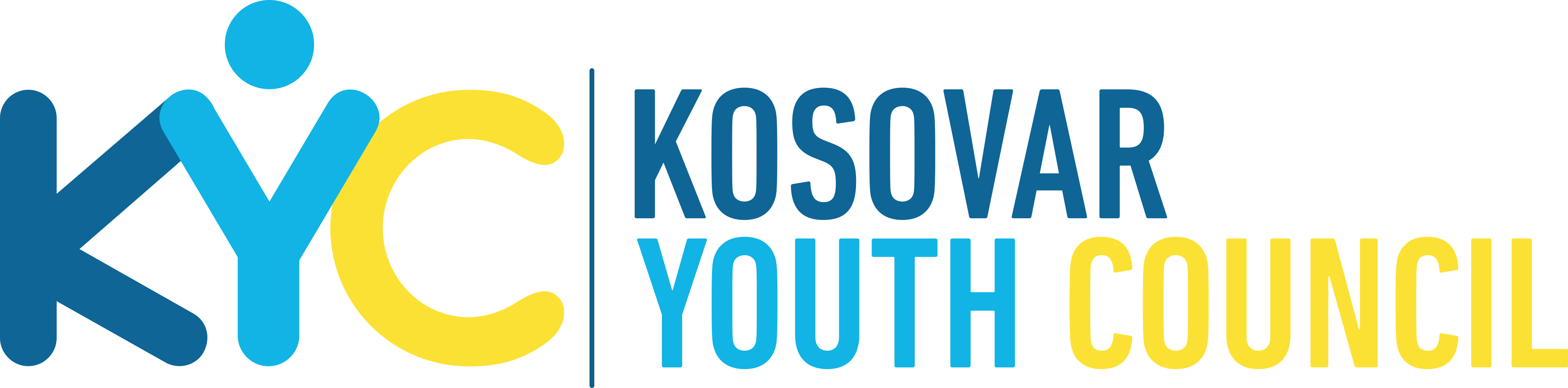 Kosovar Youth Council